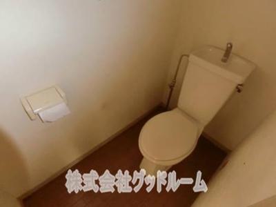 ブライトハウス串田の写真 お部屋探しはグッドルームへ