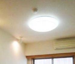 照明★(同一仕様写真)