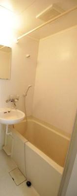 【浴室】TRD用賀