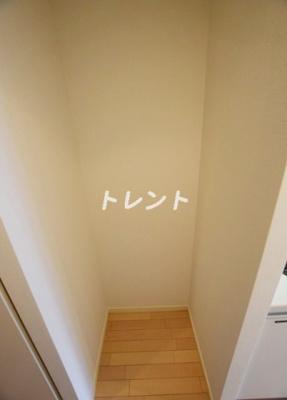 【キッチン】プライマル浅草橋