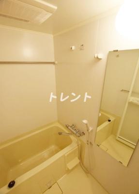 【浴室】プライマル浅草橋