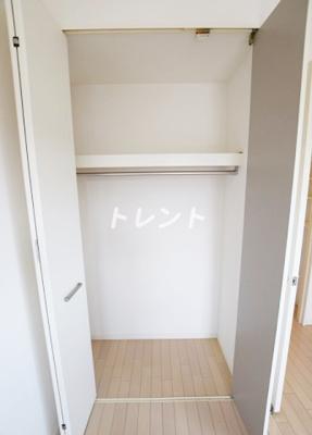 【収納】プライマル浅草橋