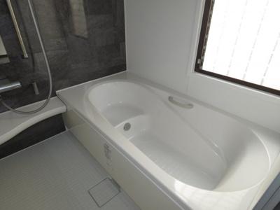 【浴室】旭町3丁目 中古戸建