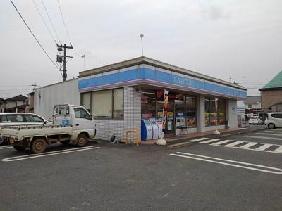 【周辺】オアシスB