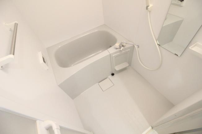 【浴室】Primrose