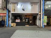 諏訪栄町店舗事務所Kの画像