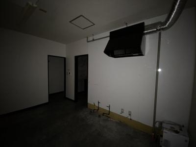 【外観】諏訪栄町店舗事務所K