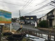 生桑町店舗Tの画像
