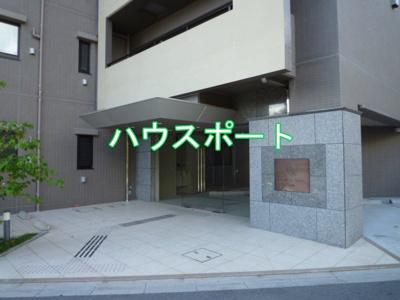 2012年6月建築
