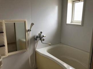 【浴室】prendre-K