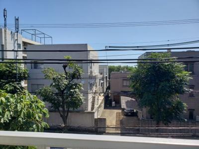 ☆神戸市垂水区 賃貸 NOBSUN海岸通 1R☆ ※他部屋写真参照