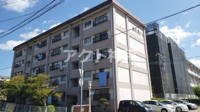 ☆神戸市垂水区 高丸西ビル☆