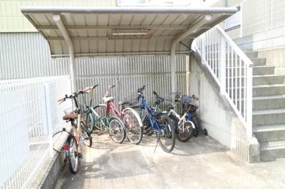 ☆神戸市垂水区 グランディール福田☆