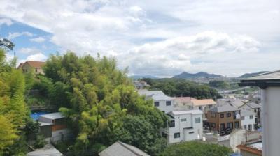 ☆神戸市垂水区 汐見ヶ丘ハウス☆