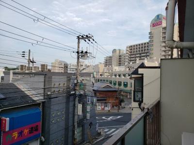かなり駅近です☆神戸市垂水区 藤田ハイツ 賃貸☆