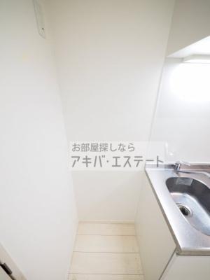 【その他】nomad 四つ木(ノマドヨツギ)