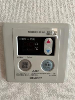 【その他】フラワー東高円寺