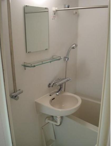 バスルーム 浴室乾燥機
