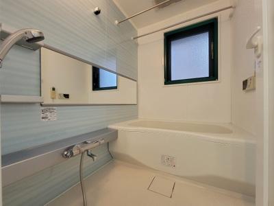【浴室】さくらHills名駅NORTH