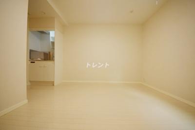 【洋室】レジデンス千鳥ヶ淵