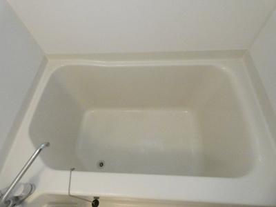 【浴室】KAPARAS