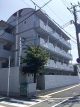 シャルマンフジ湊北町弐番館の画像