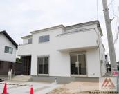小郡市寺福童第9 2号棟 一建設株式会社の画像