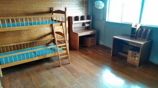 2階10畳洋室