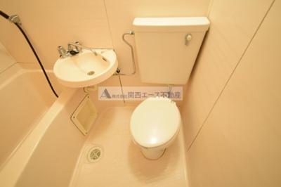 【トイレ】89新石切