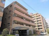 ライオンズマンション西武柳沢第2の画像