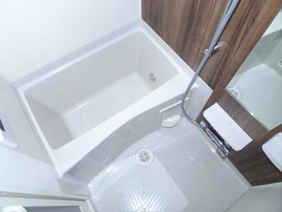 【浴室】Harmony