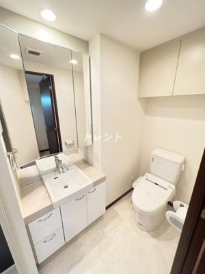 【浴室】セジョリ江戸川橋