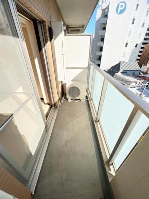 【収納】セジョリ江戸川橋
