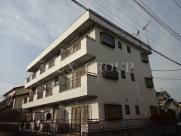 中澤ビルの画像