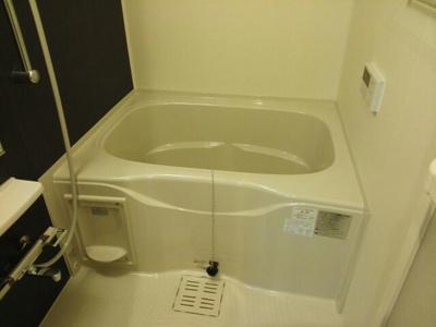 【浴室】カンパネッロ天王町