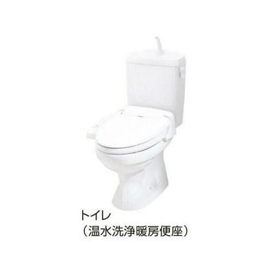 【トイレ】クラシオン