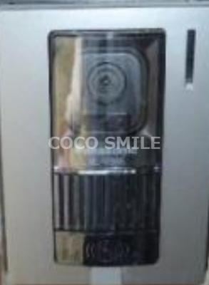 同型タイプ 【COCO SMILE ココスマイル】
