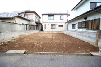 JR宇都宮線『蓮田駅』バス17分