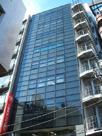 マガジンハウス六本木ビルの画像