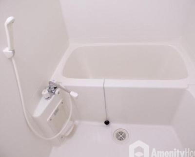 【浴室】マリベール・ナトゥーア