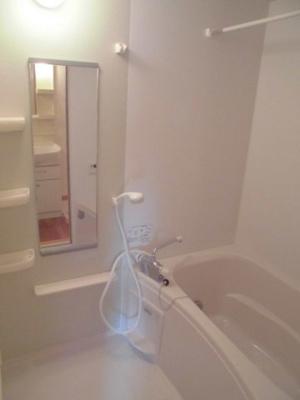【浴室】ジュピター・セト