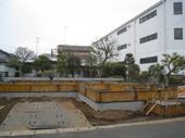 さいたま市北区本郷町6期の画像