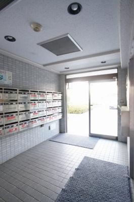 【その他】ルミエール戸田