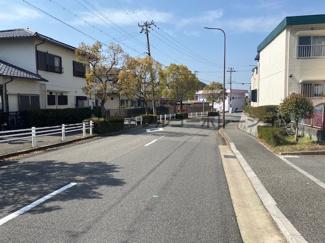 須磨区高倉台 新築2号棟 仲介手数料無料!