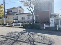 神戸市須磨区高倉台2丁目 新築一戸建1号棟 仲介手数料無料!の画像