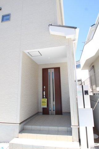 ◇建設住宅性能評価書発行される為、すまい給付金(最大50万円)対象物件です。