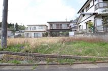 酒々井町馬橋 土地 南酒々井駅の画像