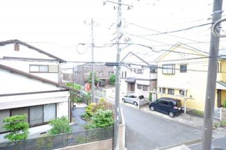 【展望】MT・桜木