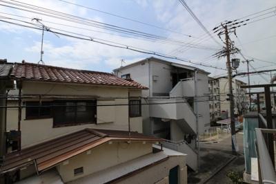 【内装】王居殿2丁目戸建