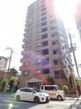 ライオンズマンション梅田中崎町の画像